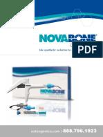 novabone.pdf