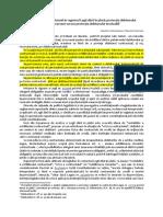 Curtea de Apel Cluj Hotarare Inghetare Decizia 729.2017 Dosar 5477 111 2014