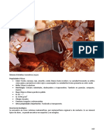 142_SP_Compendio-de-Mineralogia.pdf