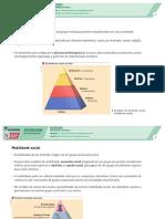 280279221 Slides Do Livro Sociologia Em Movimento