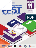 Module11.PPST5_.2.2.pdf