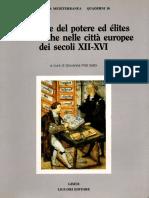 Castagneto Comune_Popolo_e_Arti_a_Pisa_al_tempo_degli ultimi Svevi.pdf