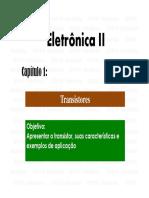 eletrônica_2_-_capítulo_2_-_2017[1]  -  Somente Leitura