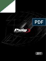 Catalogo-Puig-2017.pdf