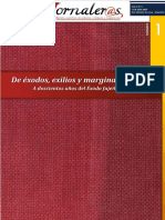 Jornaleros_ed_DIGITAL_01 completo.pdf