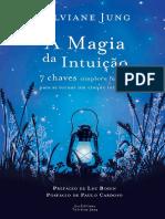 A magia da Intiuição.pdf