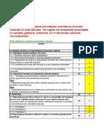 Grila de Evaluare II 2018_Proiecte_Culturale Corecta Blocata._1