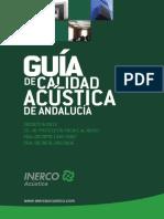 MANUAL INERCO ACUSTICA_Andalucía.pdf