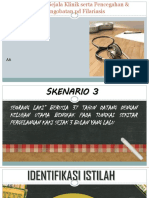 Ppt PBL Blok 12 SK 3 filariasis