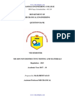 Non Destructive Testing and Materials.pdf