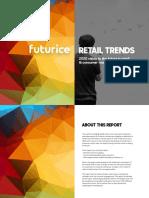 2020 VISION IN RETAIL & CONSUMER FUTURICE.pdf