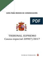 Cuadro Medico Adeslas Madrid 2019 Basico
