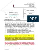 70KB725 Nusa Dua Bali Renaissance Sprinkler review -en   (3).docx