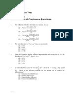 Quiz 02dif Continuous