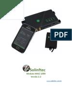 Manual-MAG-100R.pdf