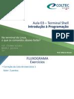 Aula3_Terminal_Linux