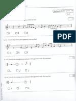 Rockschool Grade 1.pdf