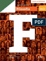 #Filosofia - Volume Único (2016) - Renato dos Santos Belo.pdf