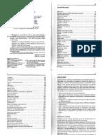 141- Говорим по-английски Англо-русский словарь_сост Крис Байе_2006.pdf