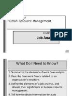 Unit03 Job Analysis _3_St