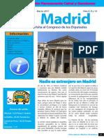 Visita a Madrid1