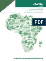 Uganda Gb 2016 Web
