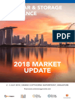 Solar & Storage Asia Update_May 2018