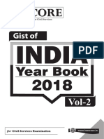 28marchIndia-Year-Book-2018_Volume-II-Binder.pdf