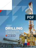 Ensign-Drilling-Brochure-2017.pdf