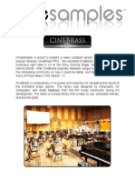 CineSamples - CineBrass PRO 1.5 -Vl8856h4hw0w2rqd21mx7r2w4kh