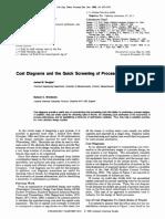 Cost Diagrams - Douglas and Woodcock.pdf