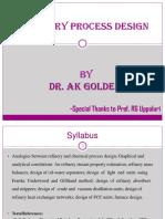 1_CL619 rpd_Properties calculation.pdf