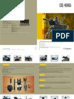 264764258-1120s5um8ejb7cbtsoun-CIS-AGL-pdf.pdf