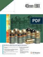 331532543-40mm-EBIX-pdf.pdf