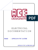 Electrical Manual-APOLLO -2014_00.pdf
