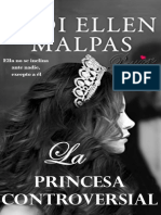 #1 La Princesa Controversial - Jodi Ellen Malpas.pdf
