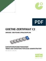 zertifikat.pdf