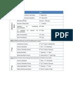 calendario ENG.pdf