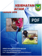 PROFIL-KESEHATAN-KOTA-BATAM-2018_oke.pdf
