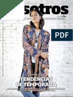 Edición Impresa 13-04-2019