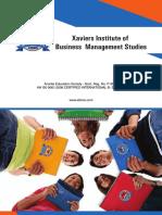 XIBMS_Brochure_2017.pdf
