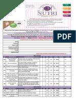 Exemplos de cardápio saudavel.pdf