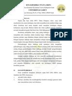 PROPOSAL LIGA DESA (KKN) 2.docx