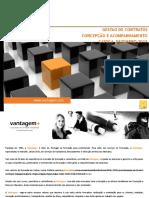 Gestão de Contratos_Material de Apoio_Vantagem+.pdf