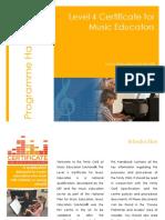 CME Programme Handbook 2018 (NEW).pdf