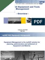docslide.us_etm-overview.pdf