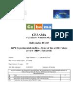 Cebama-2016-03-D1.03-WP1-ExpStudies-StateOfTheArt (3).pdf