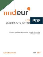 Livre_Blanc.pdf