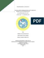 344077786-Laporan-PKL-SMK3-PENERAPAN-P3K-DAN-GAMBARAN-PEKERJAAN-DI-CONFINED-SPACE.pdf