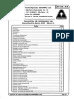 manual 730 pg 01.pdf